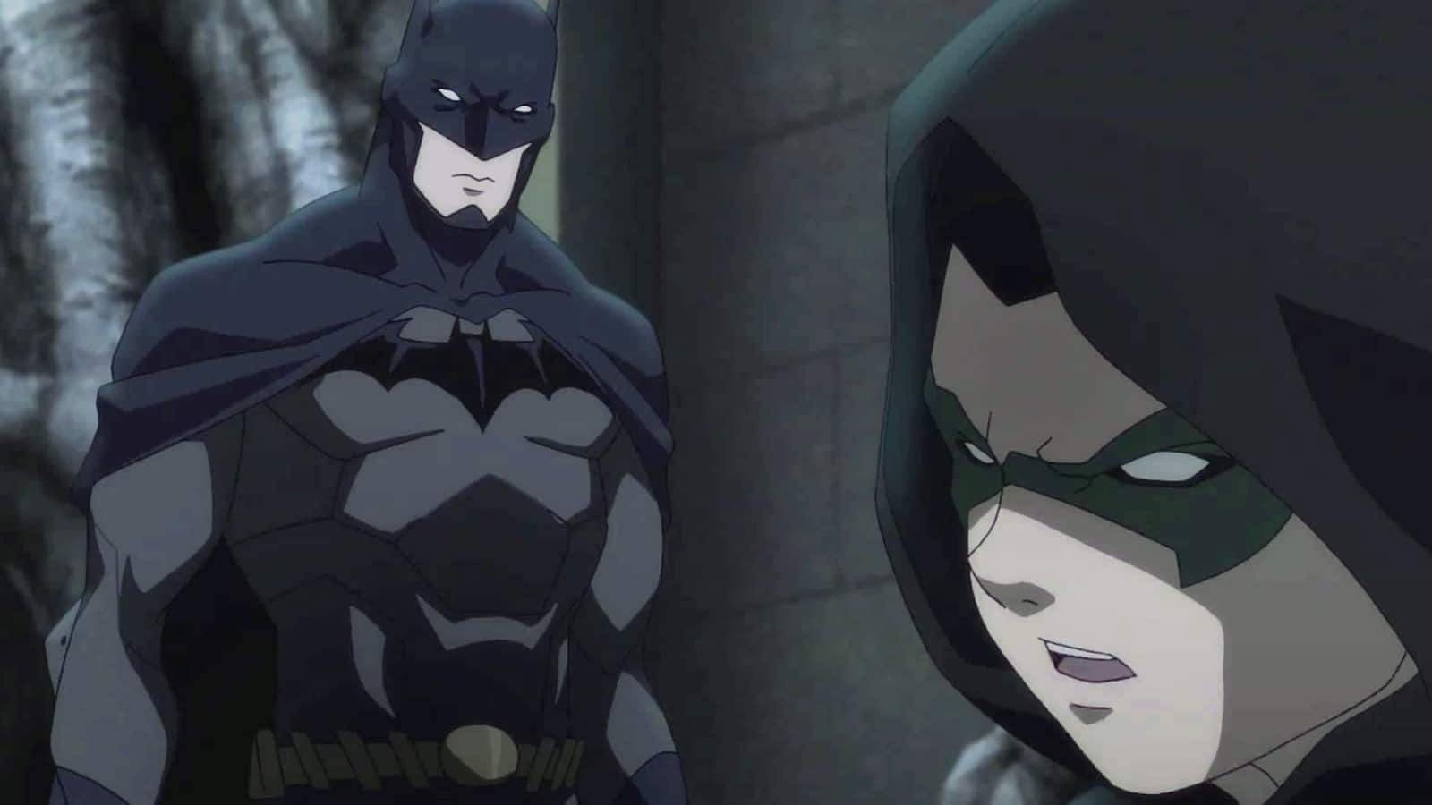 batman-vs.-robin-2015