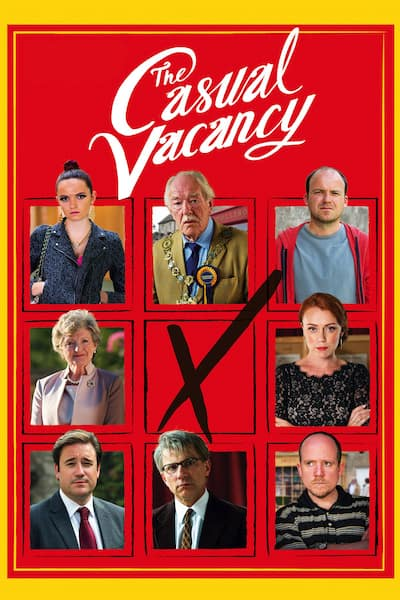 the-casual-vacancy-2015