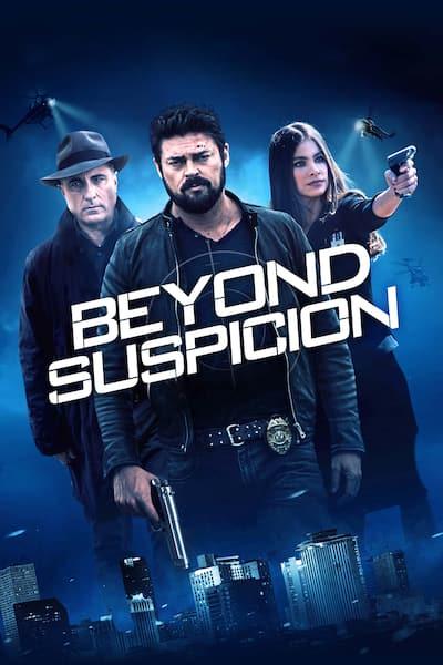 beyond-suspicion-2018