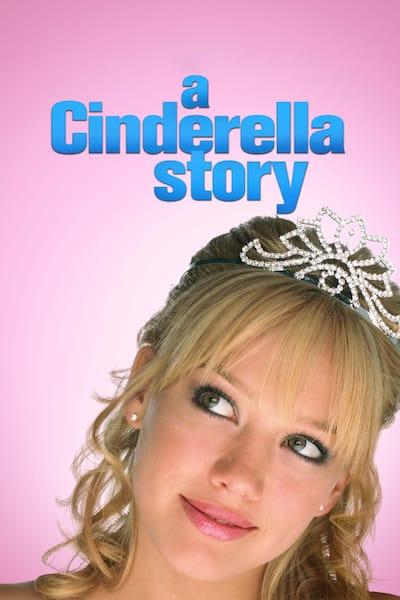 a-cinderella-story-2004