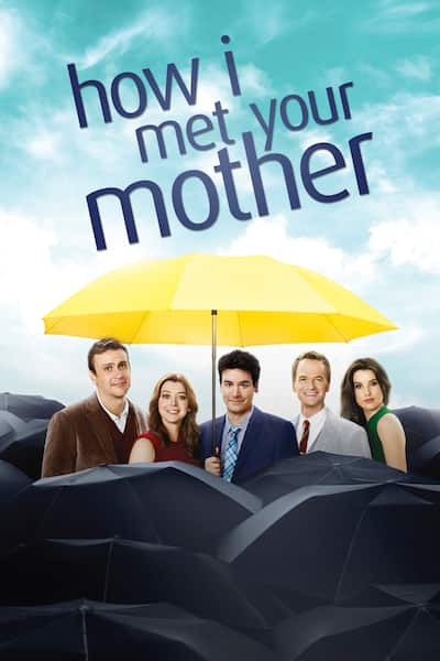how-i-met-your-mother/sasong-1/avsnitt-18