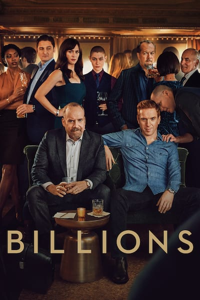 billions/sesong-1/episode-1