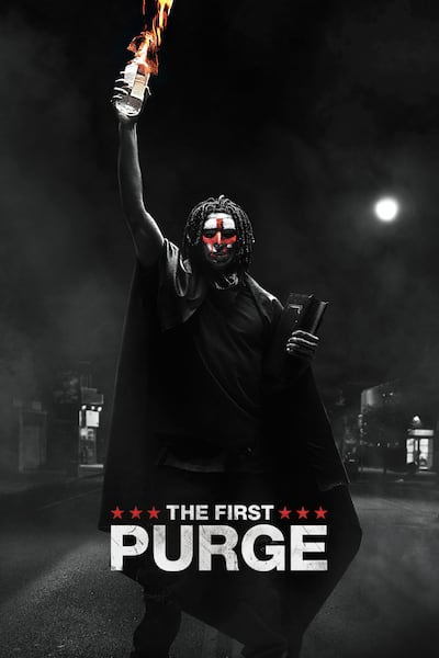 the-first-purge-2018