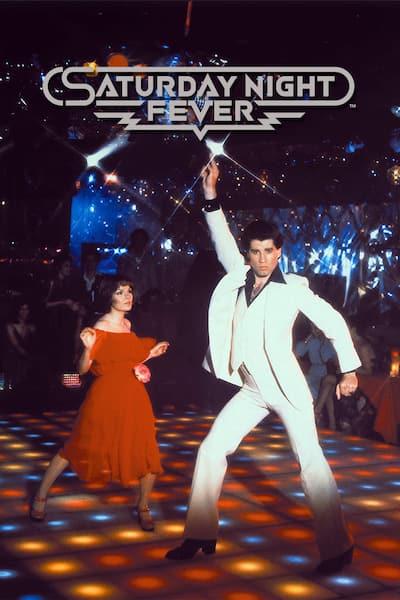 saturday-night-fever-1977