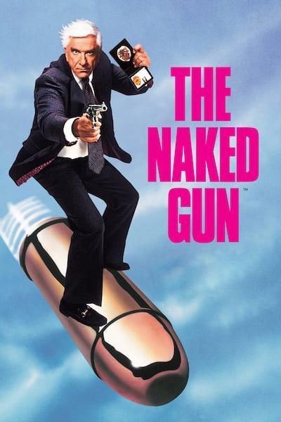 mannen-med-den-nakne-pistol-med-rett-til-a-ga-i-baret-1988