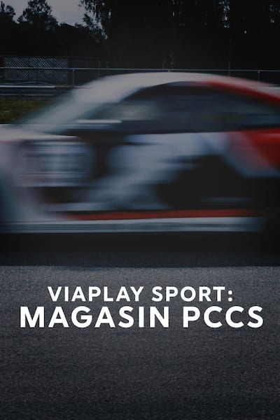 viaplay-sport-magasin-pccs-2020