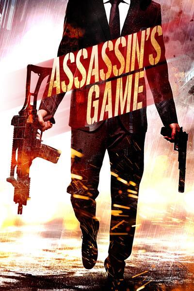 assassins-game-2019
