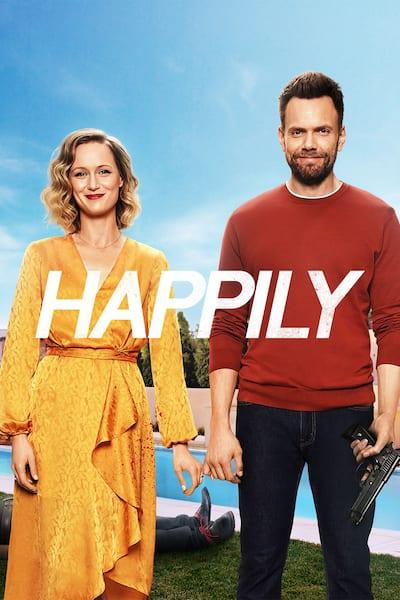 happily-2021