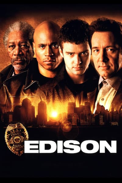edison-2005