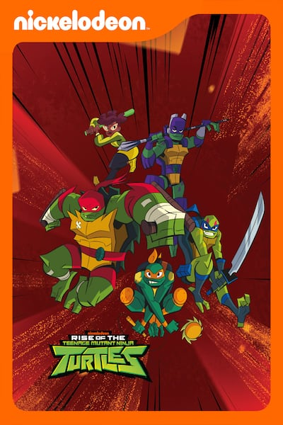 rise-of-the-teenage-mutant-ninja-turtles