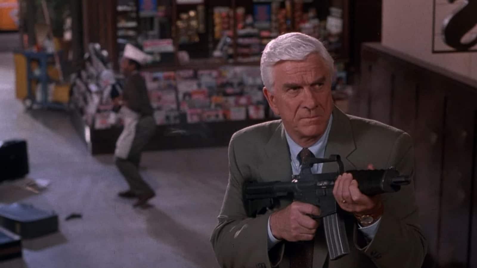 nakna-pistolen-33-13-den-slutgiltiga-forolampningen-1994
