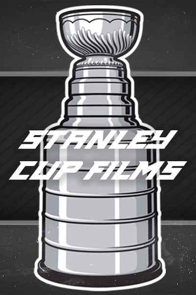 stanley-cup-films