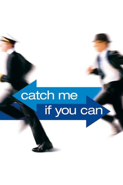 catch-me-if-you-can-2002