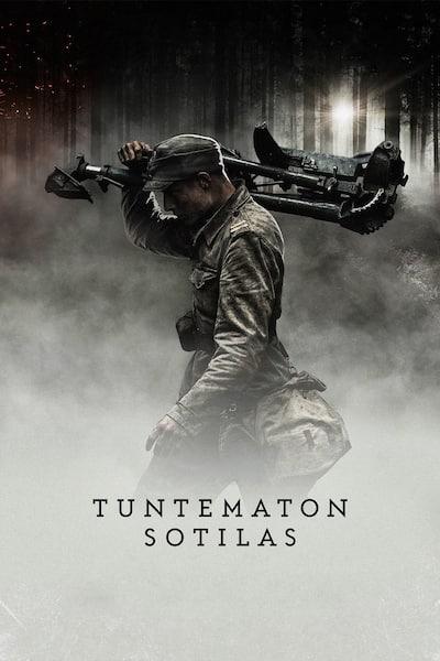 tuntematon-sotilas-2017