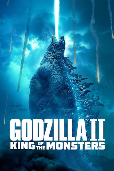 godzilla-ii-king-of-the-monsters-2019