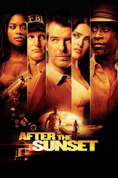 after-the-sunset-2004