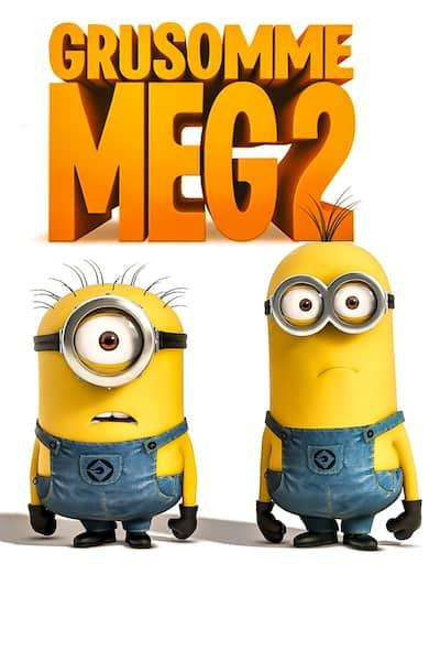 grusomme-meg-2-2013
