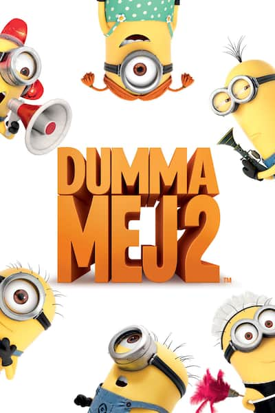 dumma-mej-2-2013