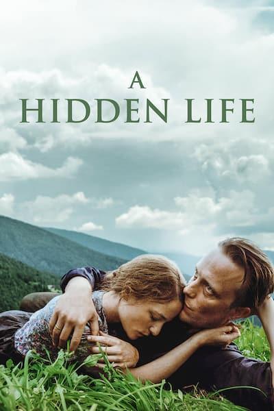 a-hidden-life-2019