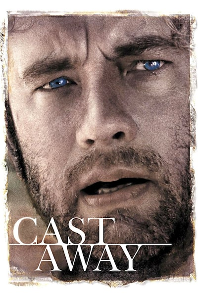 cast-away-2000