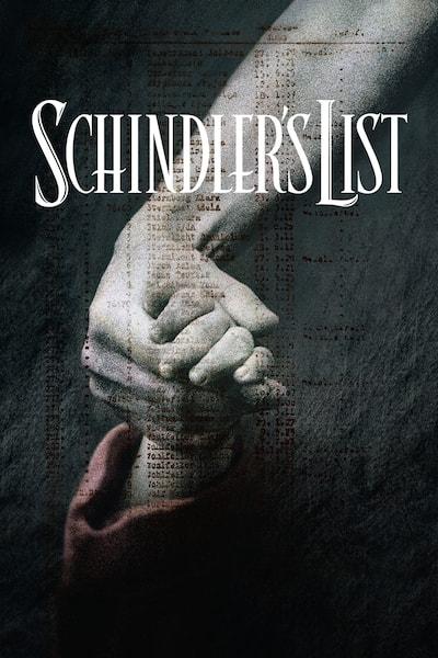 schindlers-list-1993