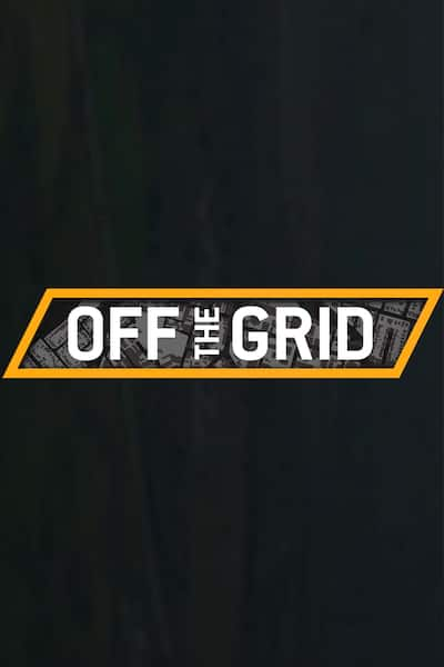 off-the-grid-indycar