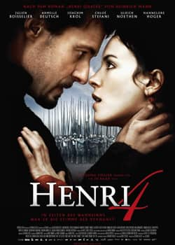 henry-of-navarre-2010
