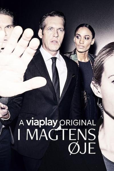 i-magtens-oje
