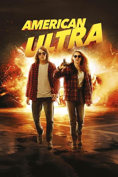american-ultra-2015