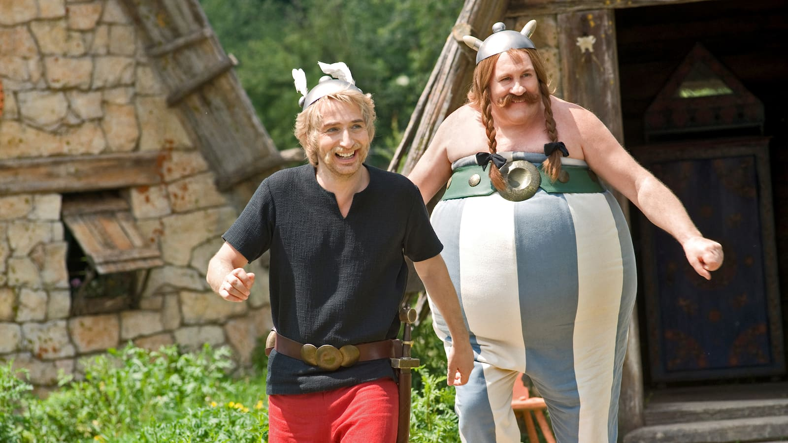 asterix-and-obelix-och-britterna-2012