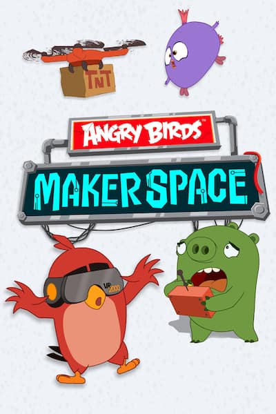 angry-birds-makerspace