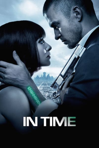 in-time-2011