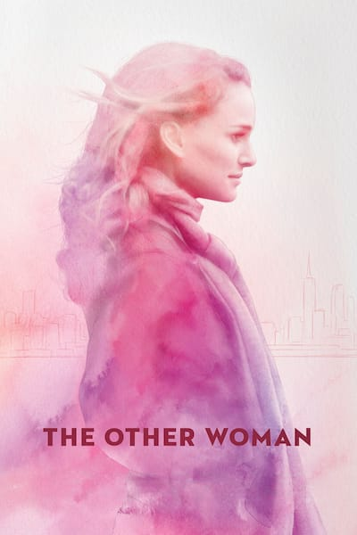 the-other-woman-2009