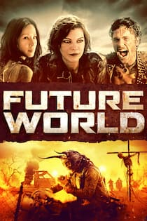 future-world-2018