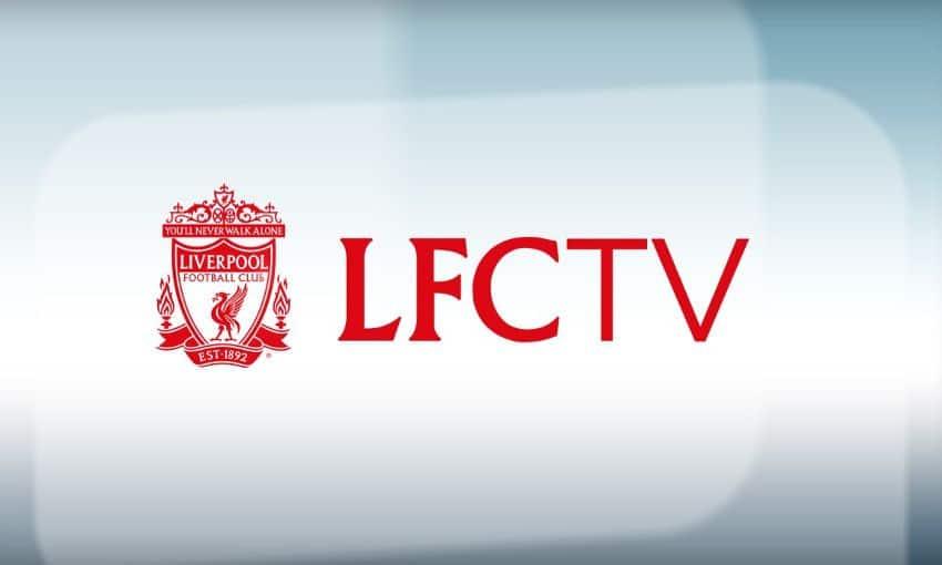 fodbold/lfc-tv