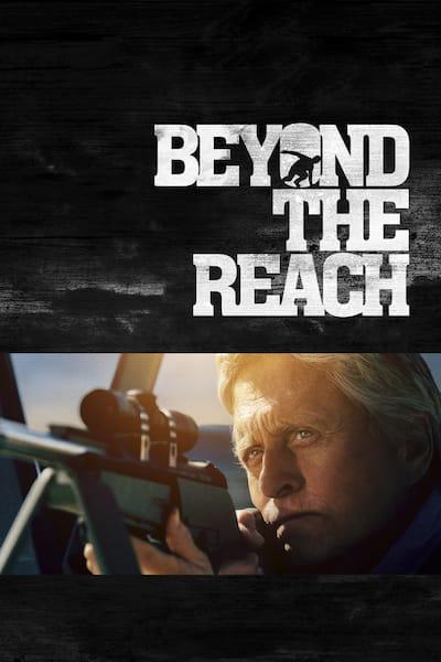 beyond-the-reach-2015