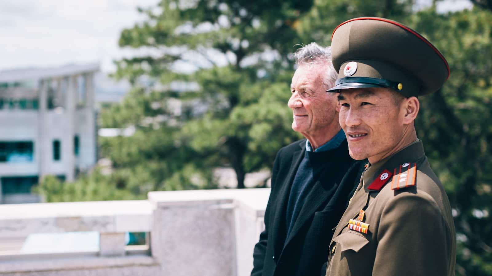 north-korea-michael-palins-journey