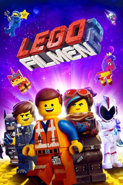 lego-filmen-2-2019