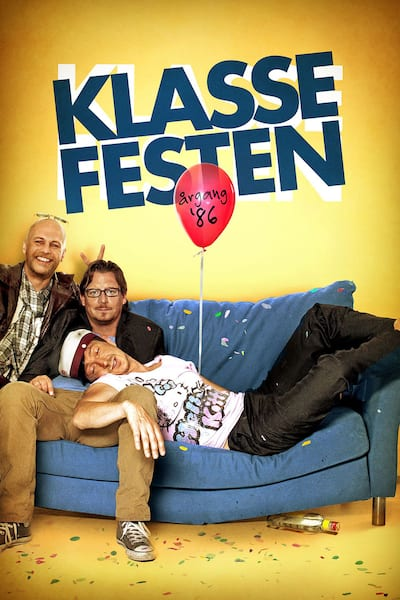 klassefesten-2011