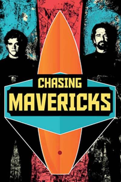 chasing-mavericks-2012