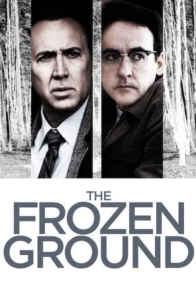 the-frozen-ground-2013