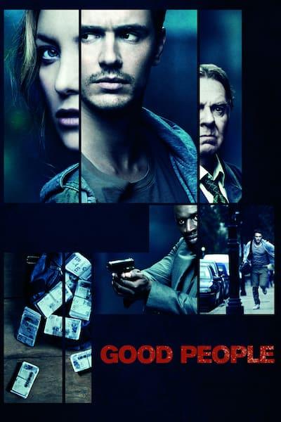 good-people-2014