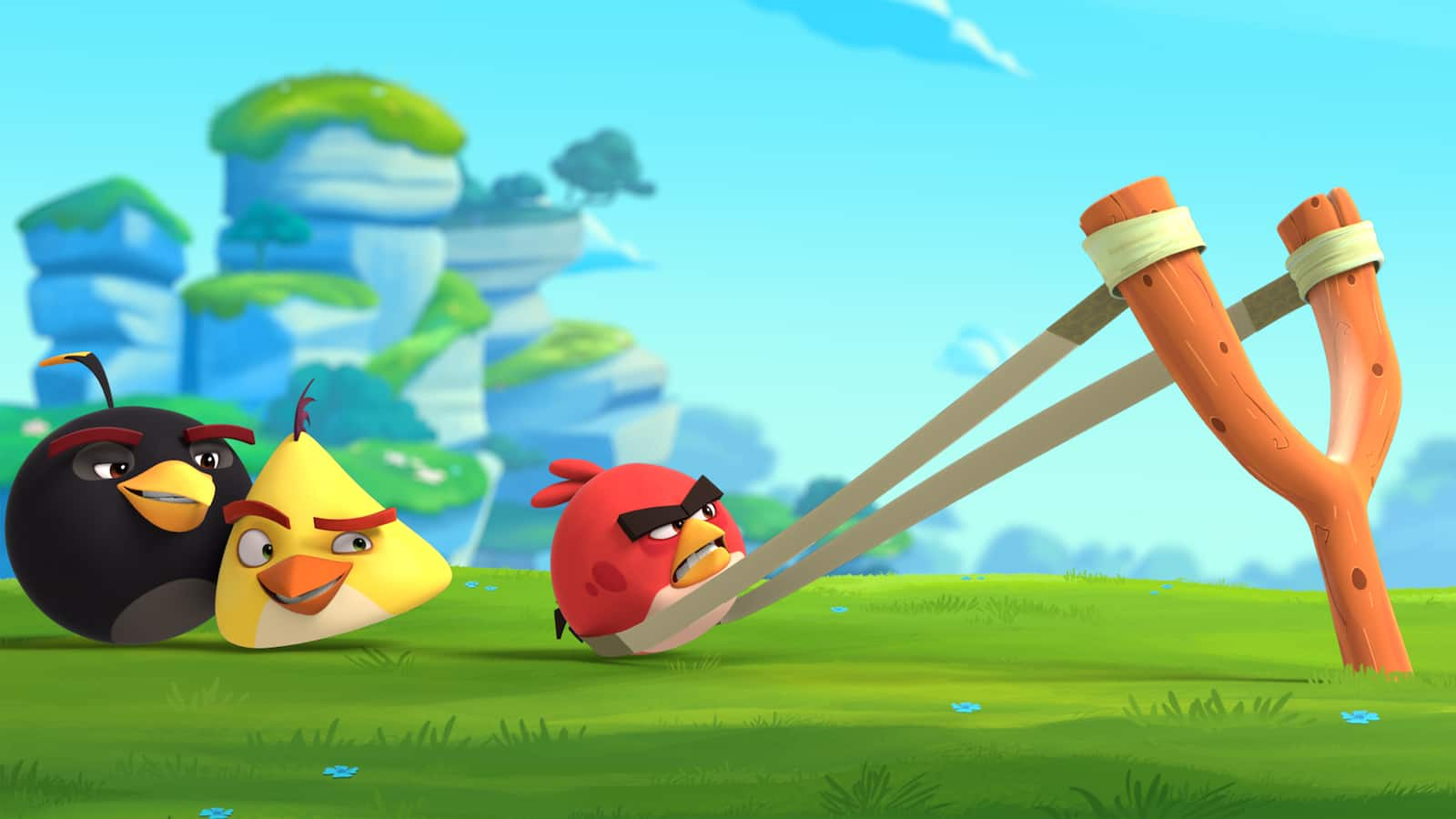 angry-birds-slingshot-stories