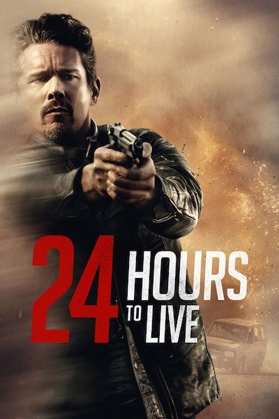 24-hours-to-live-2017