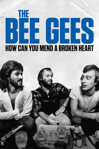 bee-gees-how-can-you-mend-a-broken-heart-2020
