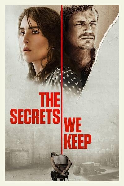 the-secrets-we-keep-2020