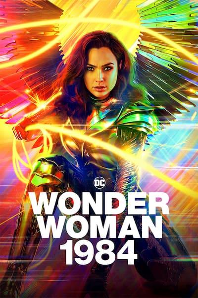 wonder-woman-1984-2021