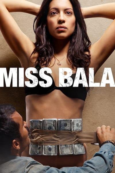 miss-bala-2011