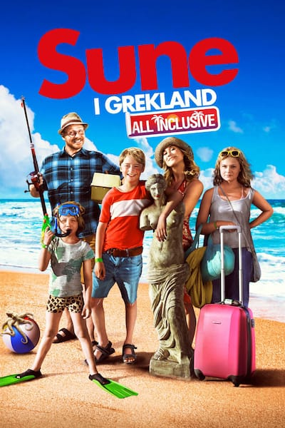 sune-i-grekland-all-inclusive-2012