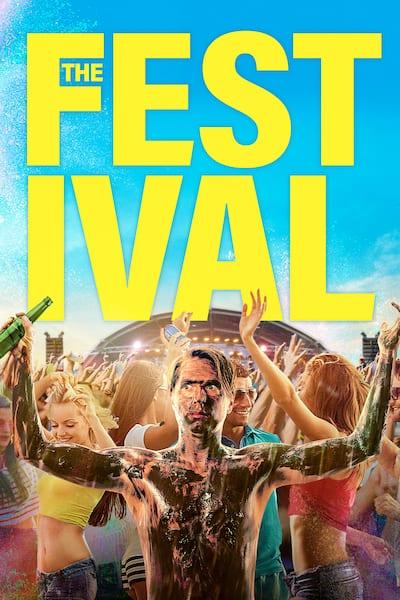 the-festival-2018